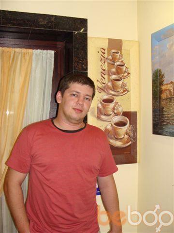 Фото мужчины abmist, Москва, Россия, 37