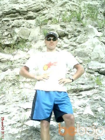 Фото мужчины влад, Уфа, Россия, 33