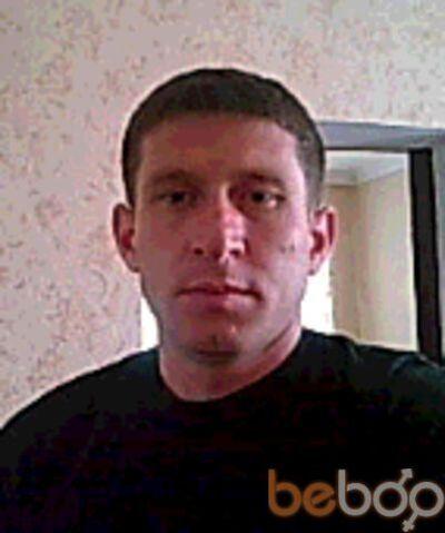 Фото мужчины Artik, Нальчик, Россия, 37