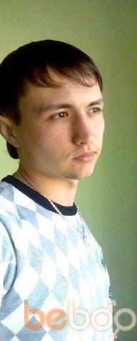 Фото мужчины Радель, Сургут, Россия, 31