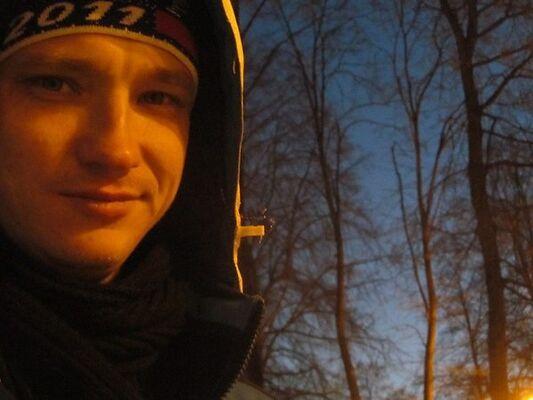 Фото мужчины Дмитрий, Тюмень, Россия, 30