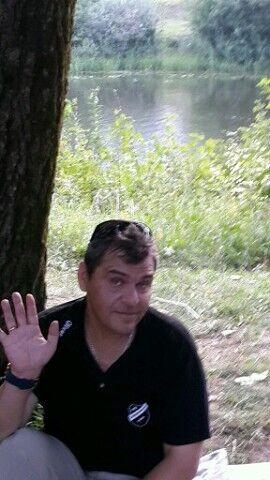 Фото мужчины Виталий, Йошкар-Ола, Россия, 46