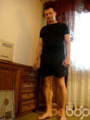 Фото мужчины denis662, Минск, Беларусь, 40