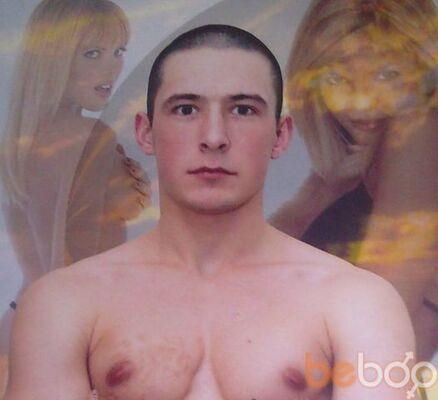 Фото мужчины демид, Минск, Беларусь, 28