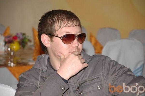 Фото мужчины MaXXX, Талдыкорган, Казахстан, 32