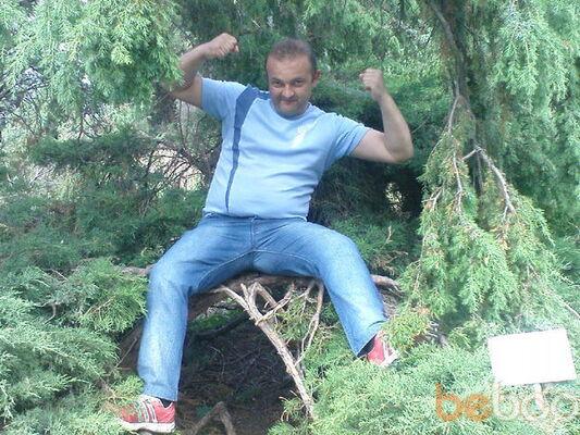 Фото мужчины vetalya, Киев, Украина, 34