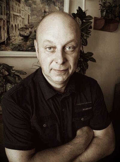 Фото мужчины Игорь, Киев, Украина, 53