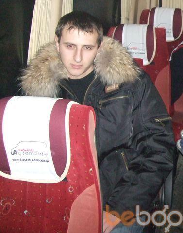 Фото мужчины zoltan, Кишинев, Молдова, 28