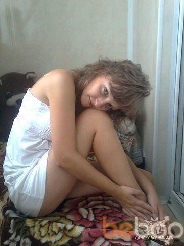 Фото девушки СУМАСШЕДШИЕ, Комрат, Молдова, 32