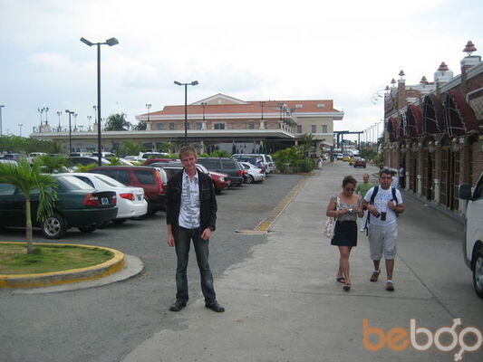 Фото мужчины sti0023, San Pedro, Коста Рика, 35