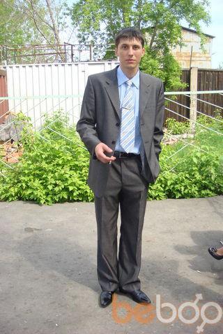 Фото мужчины Vasja, Омск, Россия, 29