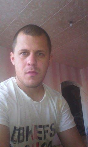 Фото мужчины дима, Дальнереченск, Россия, 32
