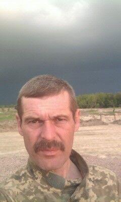 Фото мужчины виктор, Кременец, Украина, 43