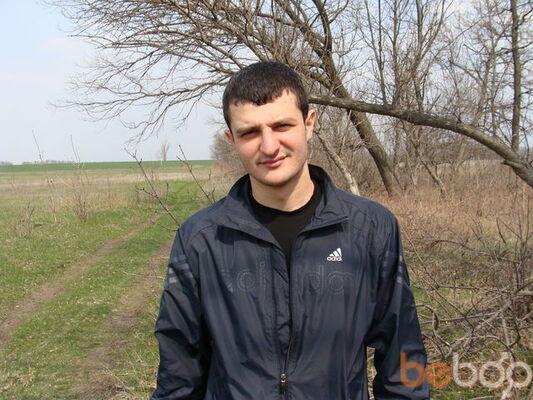 Фото мужчины Володя, Докучаевск, Украина, 28