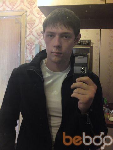 Фото мужчины rulilka, Москва, Россия, 30