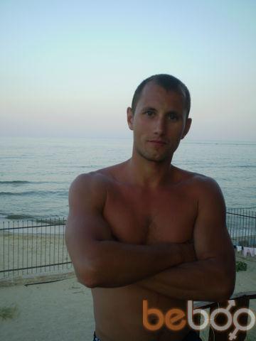 Фото мужчины valentino, Кагул, Молдова, 32