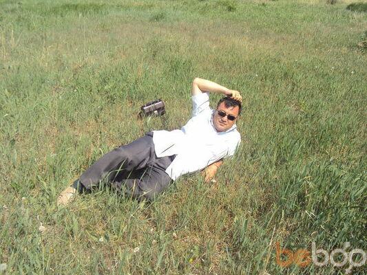 Фото мужчины aCikon, Жанаозен, Казахстан, 50