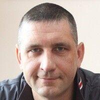 Фото мужчины Дмитрий, Осинники, Россия, 43