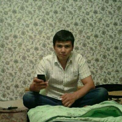 Фото мужчины 9537974579, Новосибирск, Россия, 27