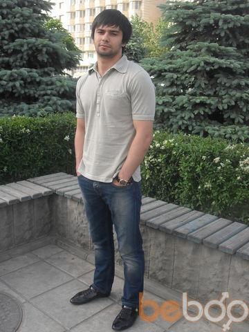 Фото мужчины Артур, Махачкала, Россия, 28