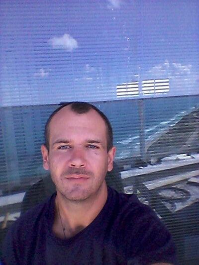 Фото мужчины Антон, Tel Aviv-Yafo, Израиль, 31