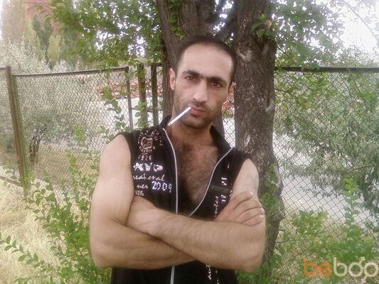 Фото мужчины 89181642881, Анапа, Россия, 39