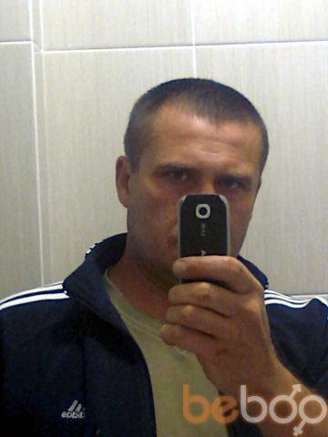 Фото мужчины Vitas, Мегион, Россия, 48