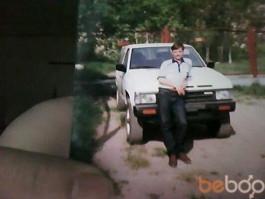 Фото мужчины vladinur, Темиртау, Казахстан, 46