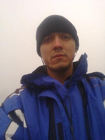 Фото мужчины николай, Кемерово, Россия, 31