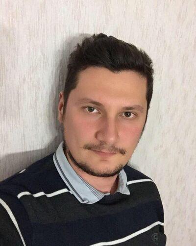 Фото мужчины Ilya, Краснодар, Россия, 30