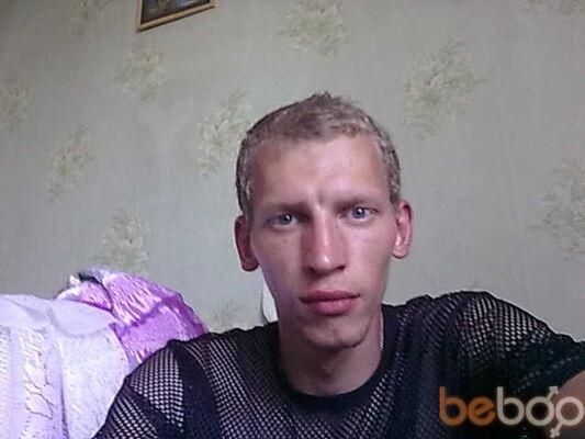Фото мужчины Виталян, Кемерово, Россия, 31