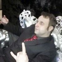 Фото мужчины Николай, Минск, Беларусь, 35