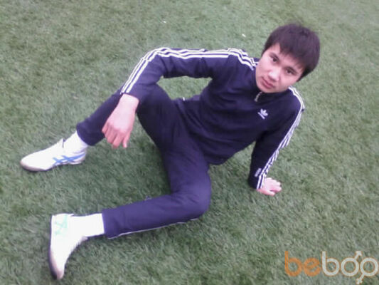 Фото мужчины Nurzhau, Атырау, Казахстан, 25