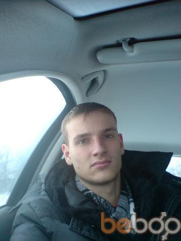 Фото мужчины zoiberg, Пинск, Беларусь, 27