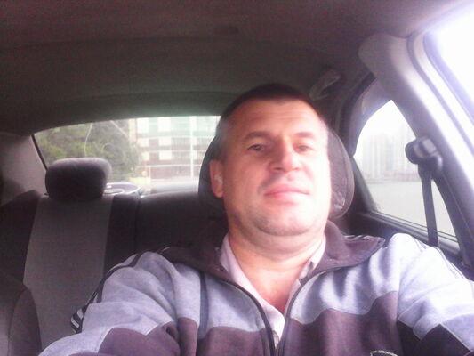 Фото мужчины андрей, Воронеж, Россия, 37