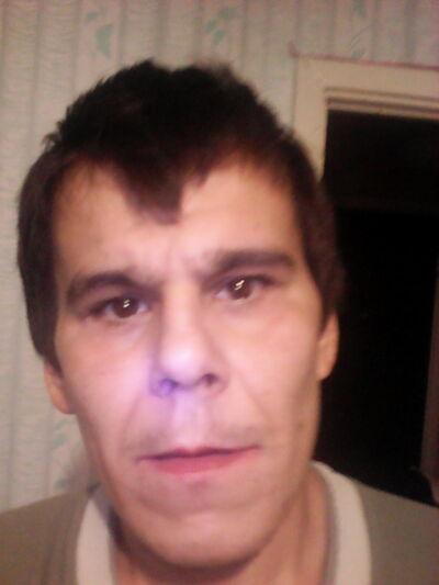 Фото мужчины максим, Новочебоксарск, Россия, 31