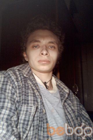 Фото мужчины Сергей, Алматы, Казахстан, 29