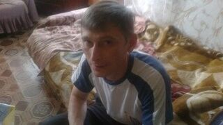 Фото мужчины Cthutq, Муром, Россия, 43