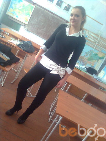 Фото девушки kukla, Дубоссары, Молдова, 25