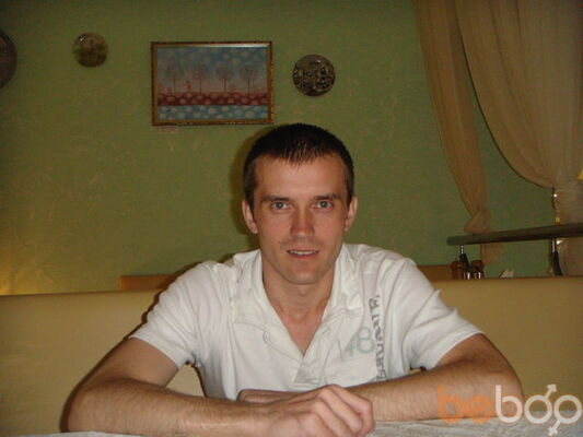 Фото мужчины dima, Киев, Украина, 34