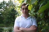 Фото мужчины Artem, Чернигов, Украина, 30