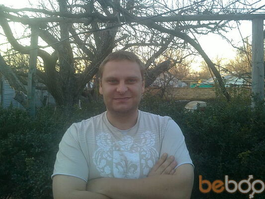 Фото мужчины packard1980, Симферополь, Россия, 36