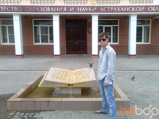 Фото мужчины said, Каспийск, Россия, 29