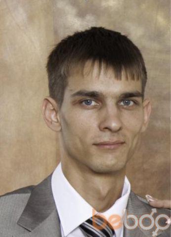 Фото мужчины Vectra5939, Ижевск, Россия, 33