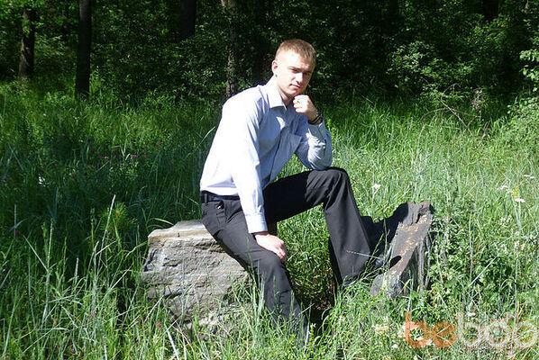 Фото мужчины котик, Старый Оскол, Россия, 32