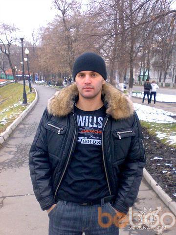 Фото мужчины ALIK2011, Владикавказ, Россия, 33