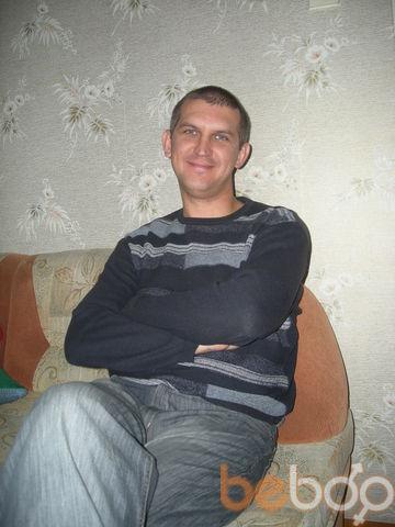 Фото мужчины igoryk, Челябинск, Россия, 43