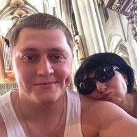 Фото мужчины Олег, Москва, Россия, 27