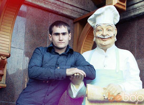Фото мужчины Vareski, Костанай, Казахстан, 28