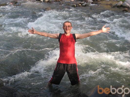 Фото мужчины lyov 06009, Ереван, Армения, 36